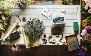 Wildflower wedding planning exclusive wedding planner junglespirit Image collections