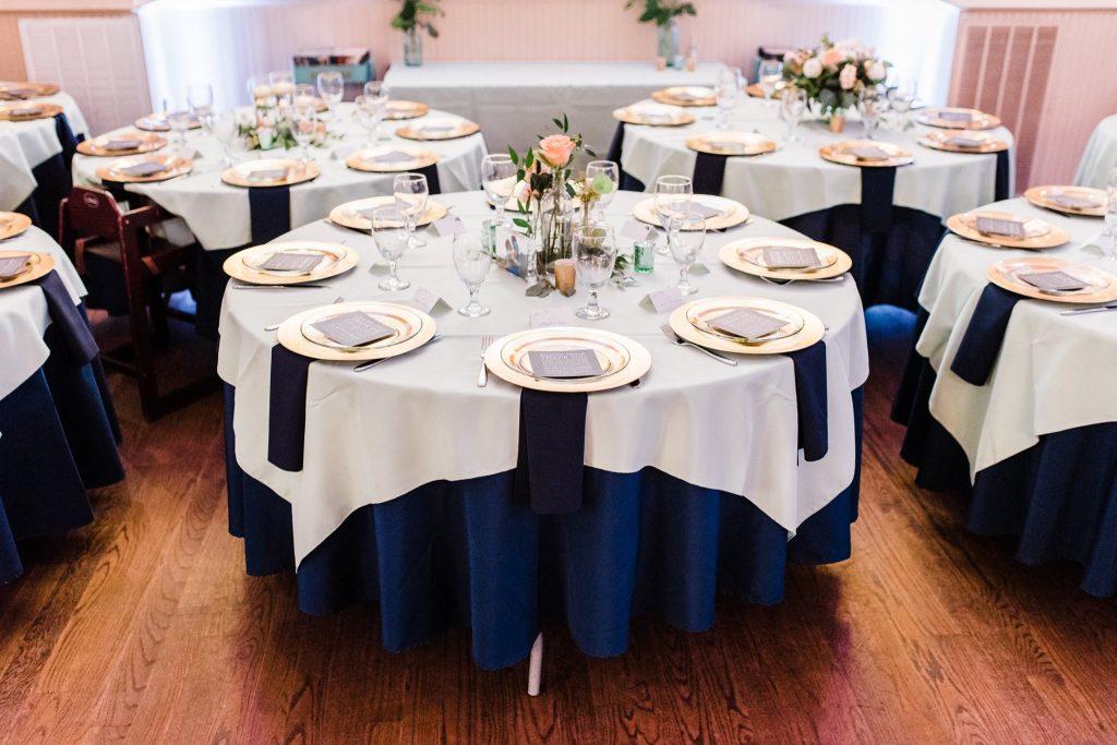 901 lindsay wedding venue chattanooga example