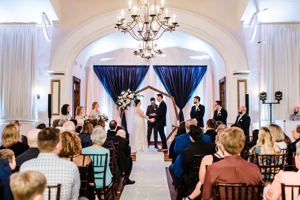 901 lindsay wedding venue chattanooga