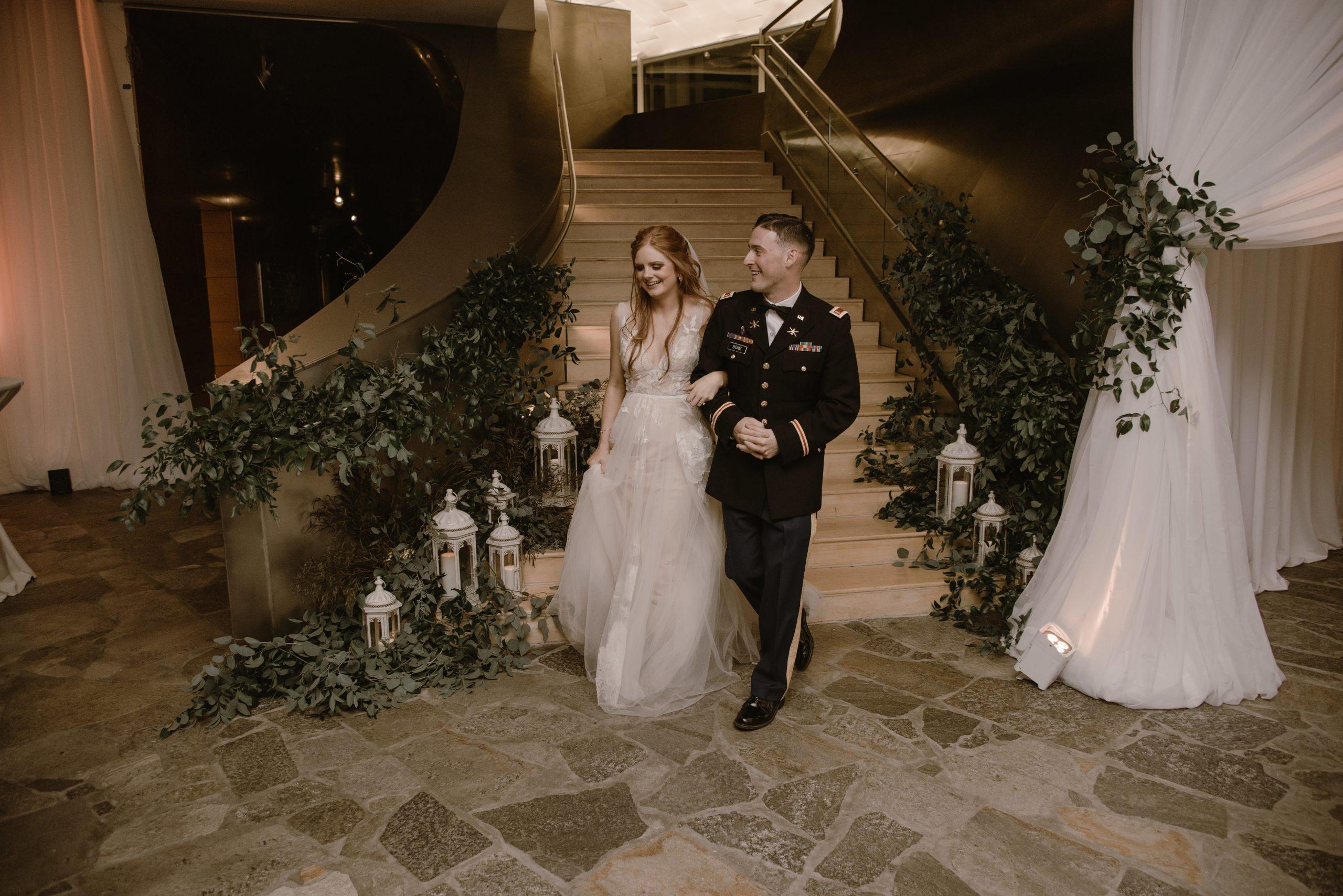 Taylor-English_Photography-Lusk-Wedding842