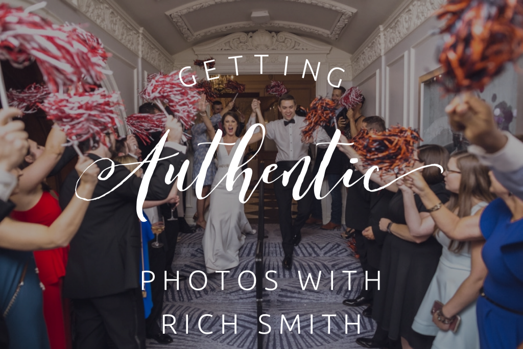 Rich Smith
