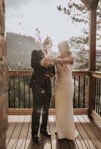 Atlanta Wedding Planners
